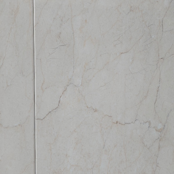 Top Sanitary Novelda Natural Crema 60 x 60 cm, €14,95 per m2