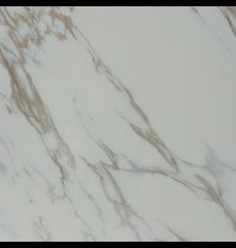 Top Sanitary Calacatta Blanco Brillo 60 x 60 cm, €11,95 per m2