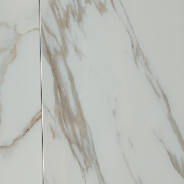 Top Sanitary Gubi Wolke 60 x 60 cm - Copy - Copy - Copy - Copy - Copy - Copy