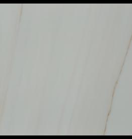 Top Sanitary Ethernity 60 x 60 cm, €11,95 per m2