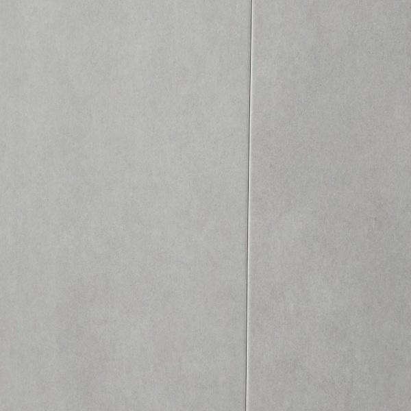 Top Sanitary Tekno Gris 60 x 60 cm, €14,95 per m2