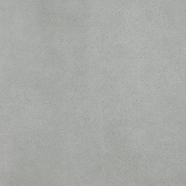 Top Sanitary Gubi Wolke 60 x 60 cm - Copy - Copy - Copy - Copy - Copy - Copy - Copy - Copy