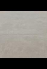 Top Sanitary Gubi Wolke 60 x 60 cm - Copy - Copy - Copy - Copy - Copy - Copy - Copy - Copy - Copy