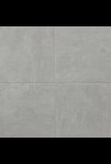 Top Sanitary Factory Perla 45 x 45 cm, €14,95 per m2