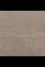 Top Sanitary Gubi Wolke 60 x 60 cm - Copy - Copy - Copy - Copy - Copy - Copy - Copy - Copy - Copy - Copy