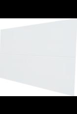 Top Sanitary Gubi Wolke 60 x 60 cm - Copy - Copy - Copy - Copy - Copy - Copy - Copy - Copy - Copy - Copy - Copy
