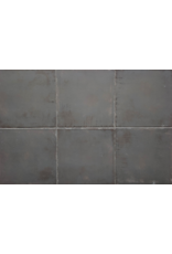 Top Sanitary Cuadrado Vento Base 23,5 x 23,5 cm, €14,95 per m2
