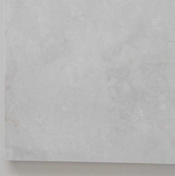 Top Sanitary Montargis Blanco 85 x 85 cm, €24,95 per m2