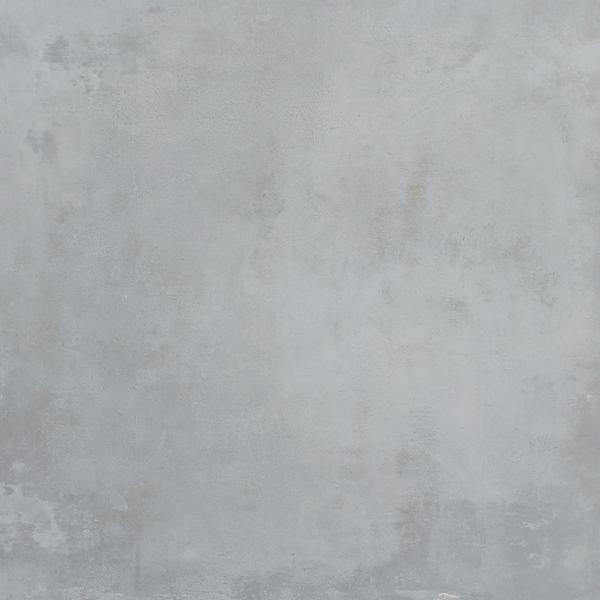Top Sanitary Montargis Gris 85 x 85 cm, €24,95 per m2