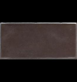 Top Sanitary Ingot Dark 10 x 20 cm, €14,95 per m2