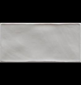 Top Sanitary Futuna Pearl 10 x 20 cm, €14,95 per m2