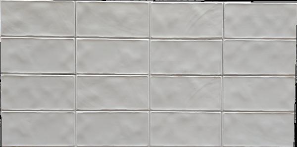 Top Sanitary Gubi Wolke 60 x 60 cm - Copy - Copy - Copy - Copy - Copy - Copy - Copy - Copy - Copy - Copy - Copy - Copy - Copy - Copy - Copy - Copy - Copy
