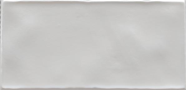 Top Sanitary Futuna White 10 x 20 cm, €14,95 per m2