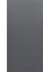 Top Sanitary Masa Coloreada Dark 61 x 121 cm, €24,95 per m2