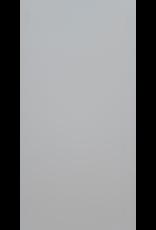 Top Sanitary Masa Coloreada White 61 x 121 cm, €24,95 per m2