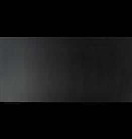 Top Sanitary Masa Coloreada Black 61 x 121 cm, €24,95 per m2