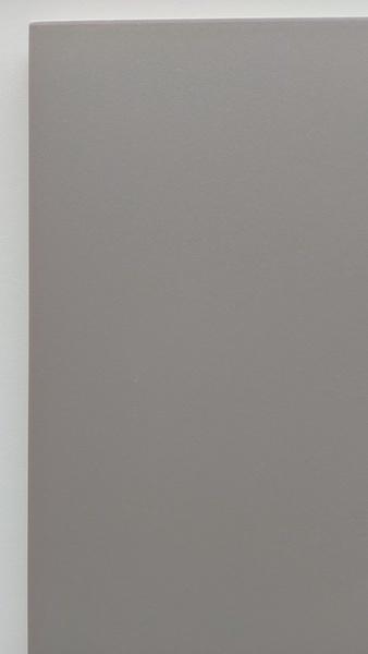 Top Sanitary Tech Mink 61 x 121 cm, €24,95 per m2