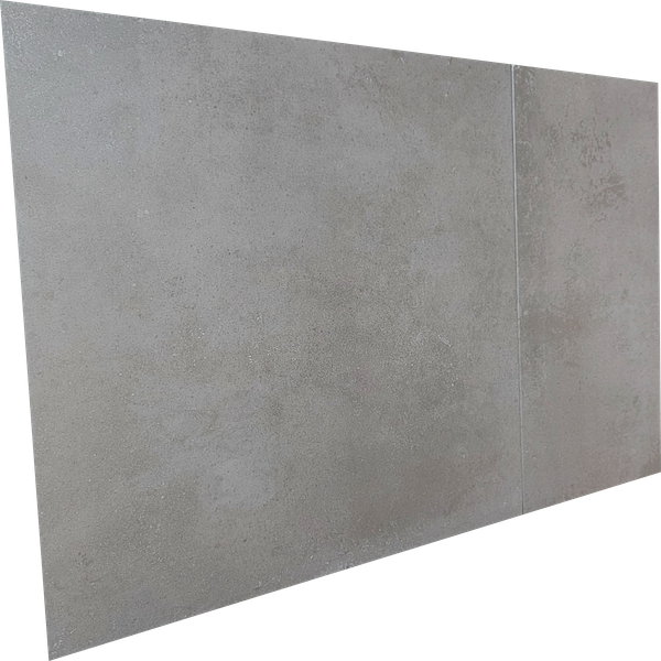 Top Sanitary Alaska Dark 60 x 60 cm, €14,95 per m2