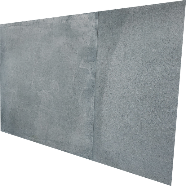 Top Sanitary Cronos Gris 60 x 60 cm, €14,95 per m2