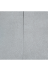 Top Sanitary Adagio Grey Mate 60 x 60 cm, €14,95 per m2