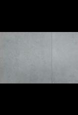 Top Sanitary Atrio Greige 60 x 60 cm, €14,95 per m2