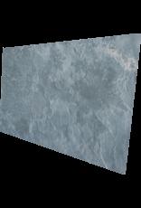 Top Sanitary Andorra Marino 60 x 60 cm, €14,95 per m2
