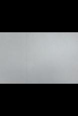 Top Sanitary Daima Bone 60 x 60 cm, €14,95 per m2
