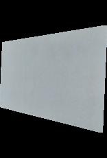 Top Sanitary Gubi Wolke 60 x 60 cm - Copy - Copy - Copy - Copy - Copy - Copy - Copy - Copy - Copy - Copy - Copy - Copy - Copy - Copy - Copy - Copy - Copy - Copy - Copy - Copy - Copy - Copy - Copy - Copy - Copy - Copy