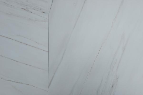 Top Sanitary Oiza 60 x 60 cm, €14,95 per m2