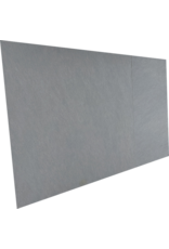 Top Sanitary Soul Perla 60 x 60 cm, €14,95 per m2