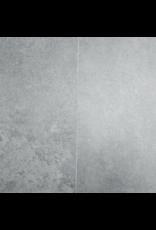 Top Sanitary Tectonic Graphite 60 x 60 cm, €14,95 per m2