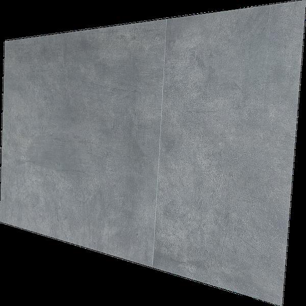 Top Sanitary Portland Gris Mate 59,5 x 59,5 cm, €14,95 per m2