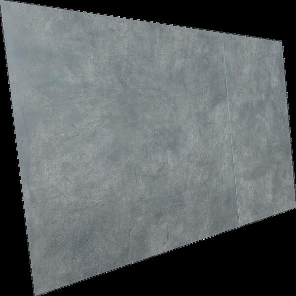 Top Sanitary Portland Graphito Mate 59,5 x 59,5 cm, €14,95 per m2