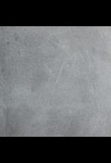 Top Sanitary Mortaio Grigio 59,5 x 59,5 cm, €14,95 per m2
