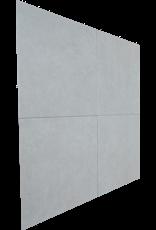 Top Sanitary Land Sand 45 x 45 cm, €14,95 per m2