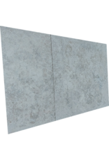 Top Sanitary Vintage Pearl 60 x 60 cm, €14,95 per m2