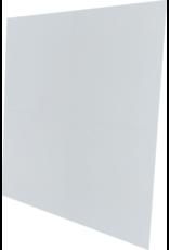 Top Sanitary Blanco Mate 45 x 45 cm, €14,95 per m2