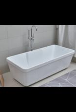 Linea Uno Design Badewanne Teika 150 - Copy - Copy - Copy