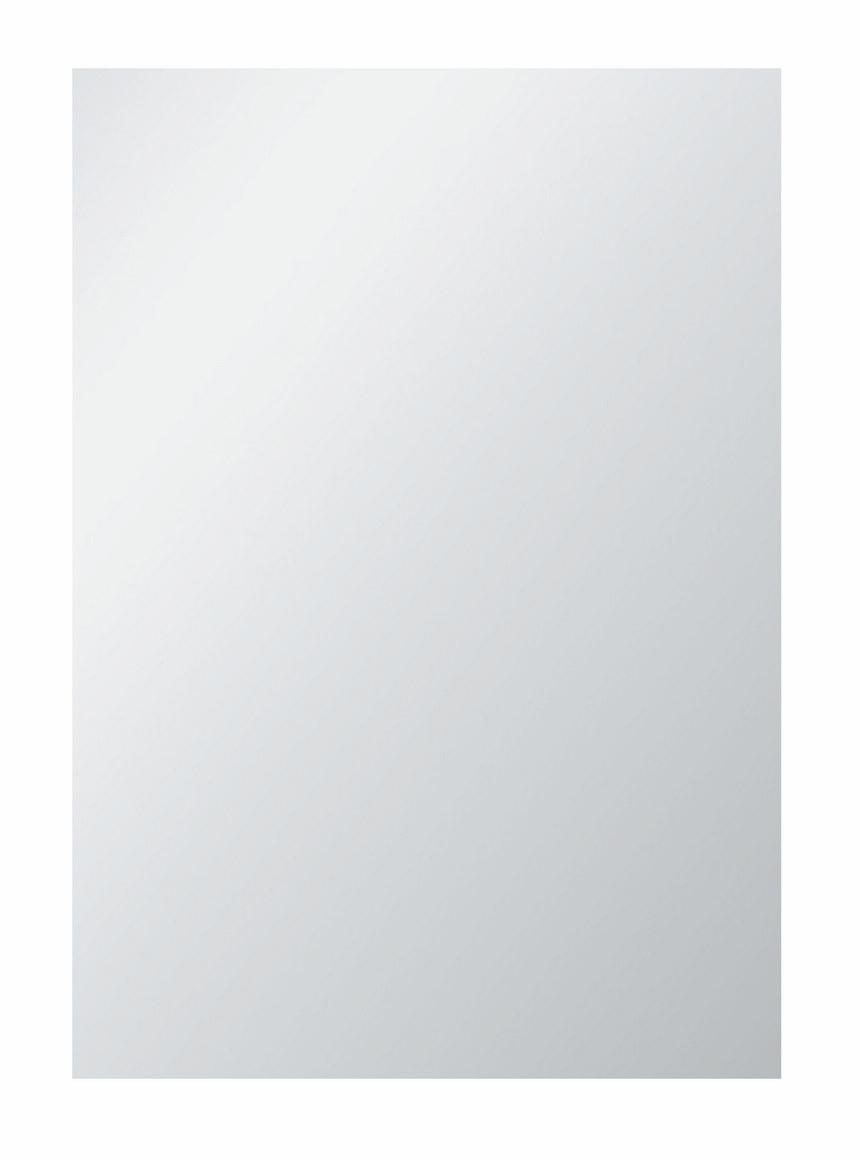 Wiesbaden spiegels 5mm rechthoek 57x40
