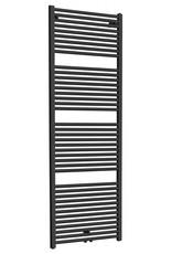 Wiesbaden Elara sierradiator 181,7 x 60,0 cm antraciet