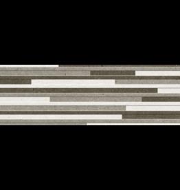 Top Sanitary DB Slim Grey Mate 20 x 60 cm, €14,95 per m2