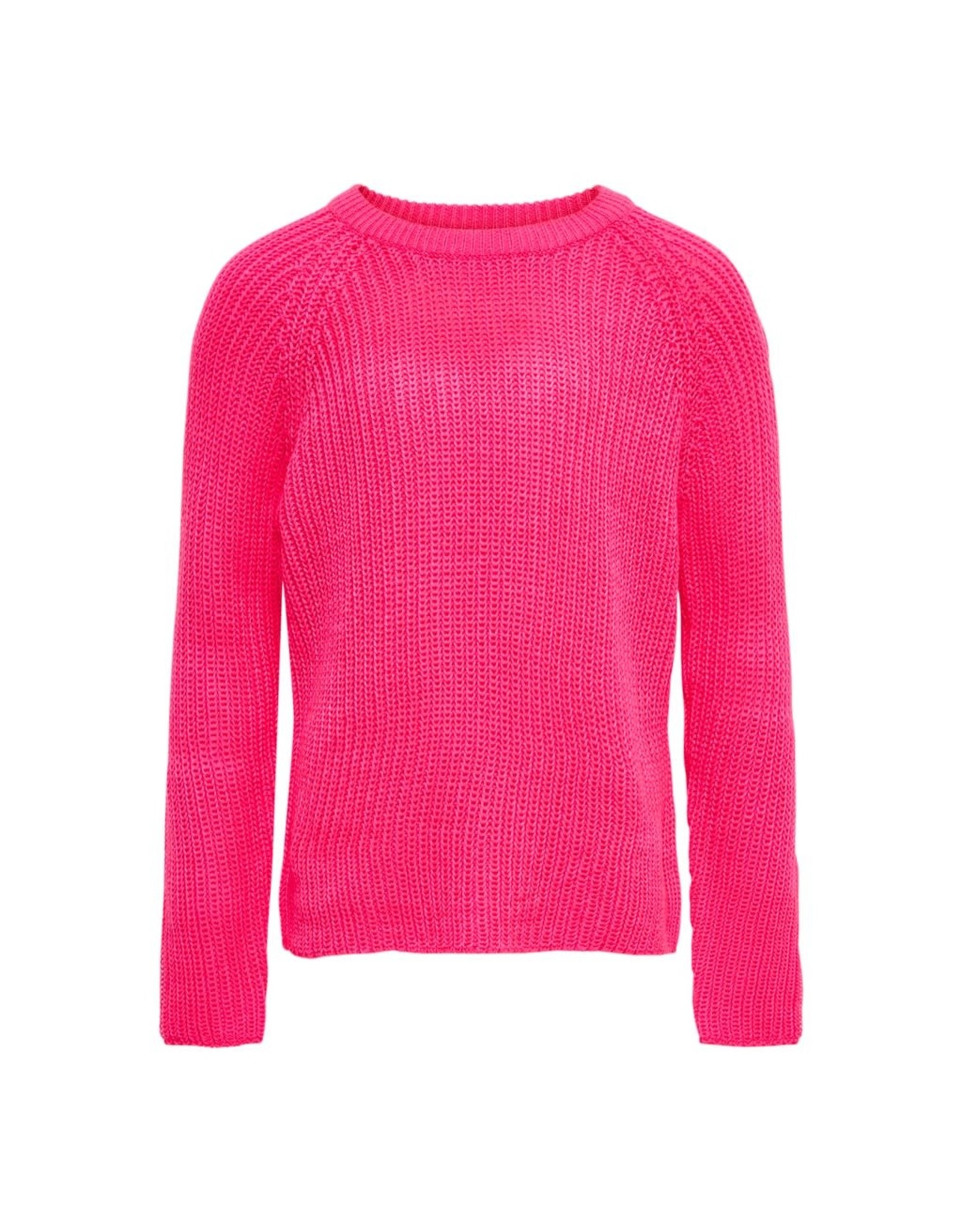 Kids Only Pullover Bree knt roze