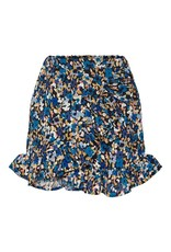 Kids Only Rok Holly wrap multi color