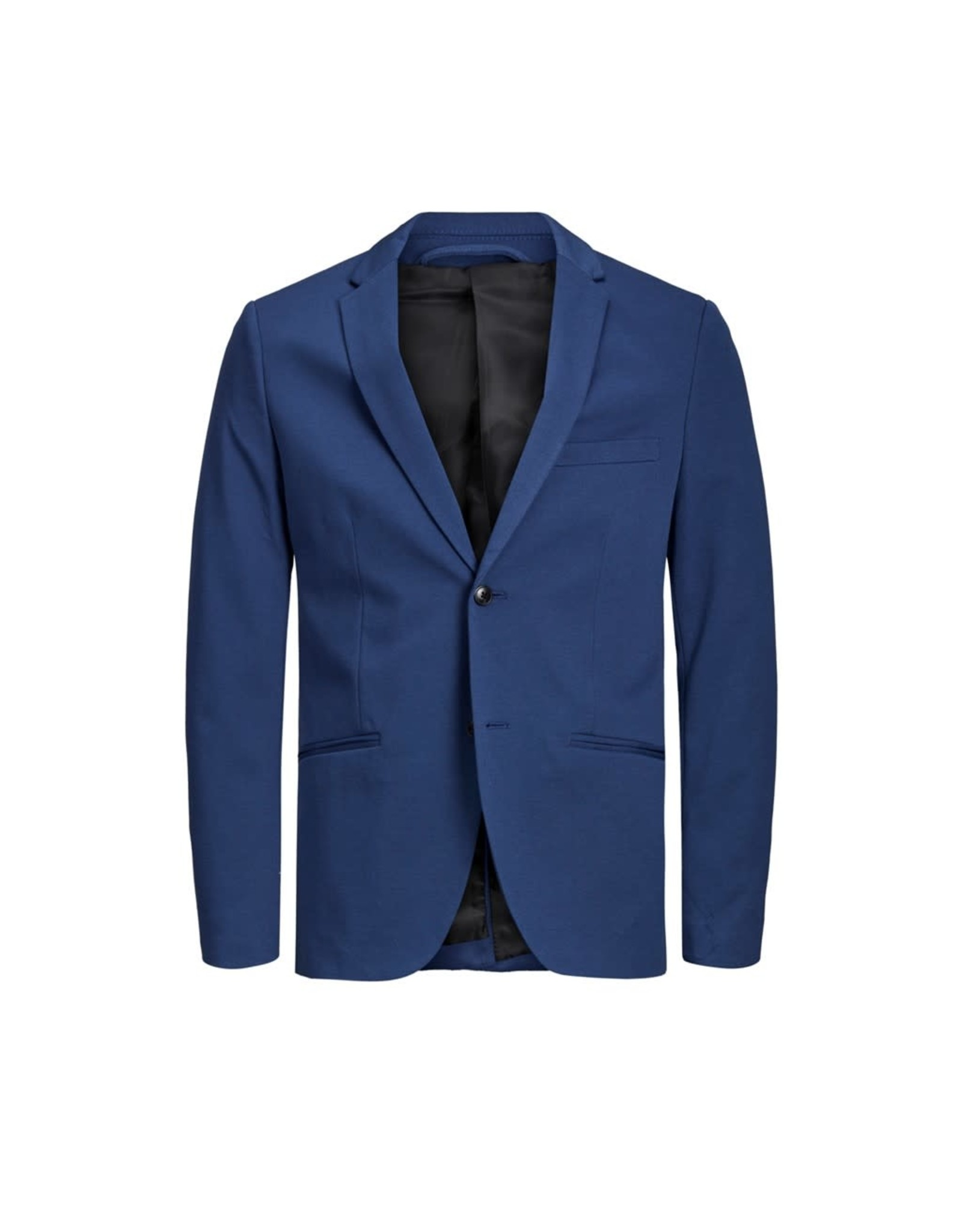Jack & jones junior Blazer Steven noos blauw