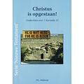 Serie 'Nieuwe Testament': Christus is opgestaan (1 Kor. 15)