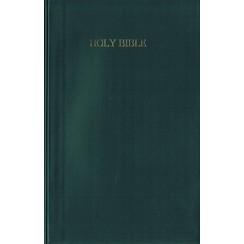 Bijbel Engels : Bijbel J.N.Darby vertaling