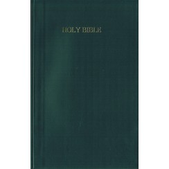 Engels : Bijbel J.N.Darby vertaling