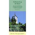 Info serie 'Wat zegt de Bijbel?': Gebouwd op de Rots?