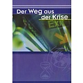 Duits: mixpakket traktaten