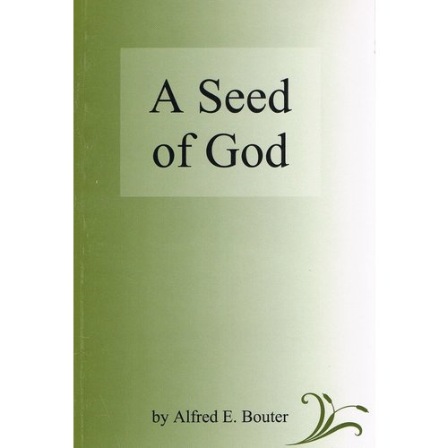 A seed of God